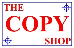 TheCopyShop