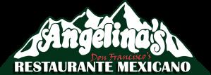 Angelina's Logo-01