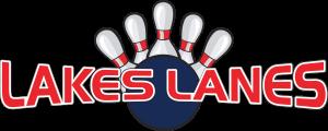 lakes logo-01