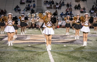Topcats_2019Football_Week1-16