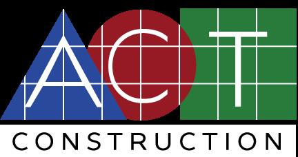 act-logo_2015-white